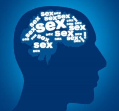 Sexual-Compulsive-Behaviour