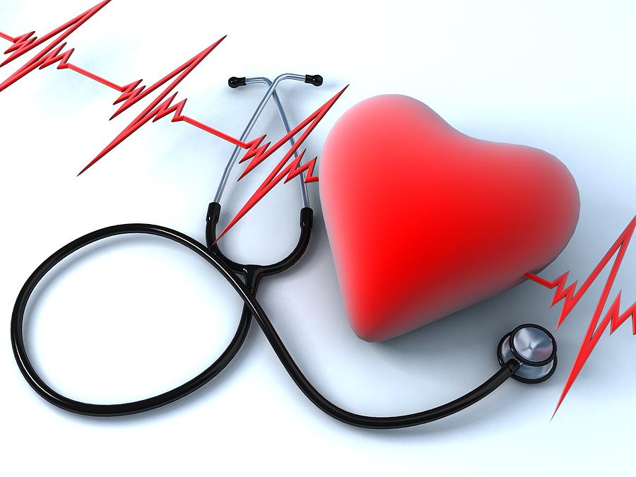 احتمال ابتلا به بیماری قلبی در زنان مبتلا به دیابت، 10 برابر بیش از دیگر افراد