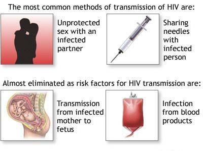 HIV_transmission