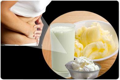 Lactose-Intolerance (1)