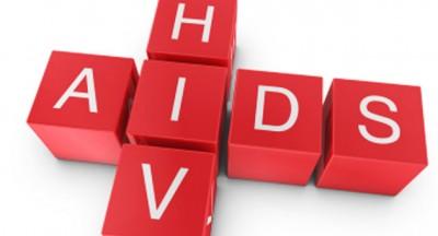 hiv-aids -
