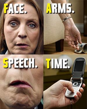 stroke_fast