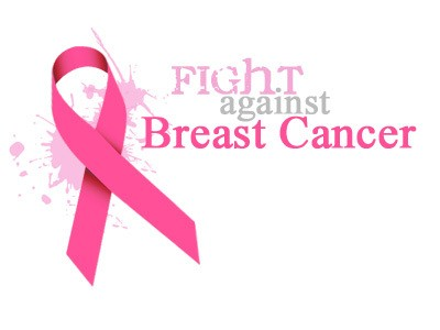 Fight_Breast_Cancer_by_aphanter