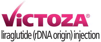 Liraglutide_logo
