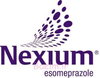 esomeprazole_medplus-350x273