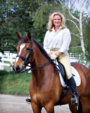 ann-romney-horse