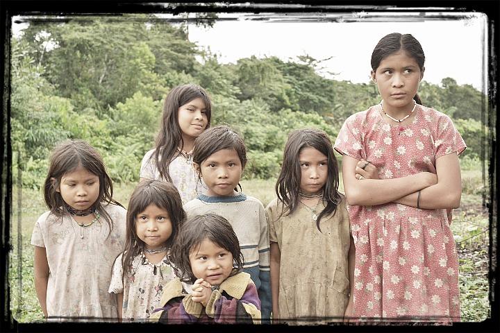 نتیجه یک پژوهش تازه در بولیوی نشان می دهد، آلودگی با یک نوع انگل روده ای__کرم آسکاریس__ میزان باروری زنان را افزایش می دهد.