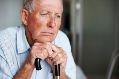 old-man-with-alzheimers