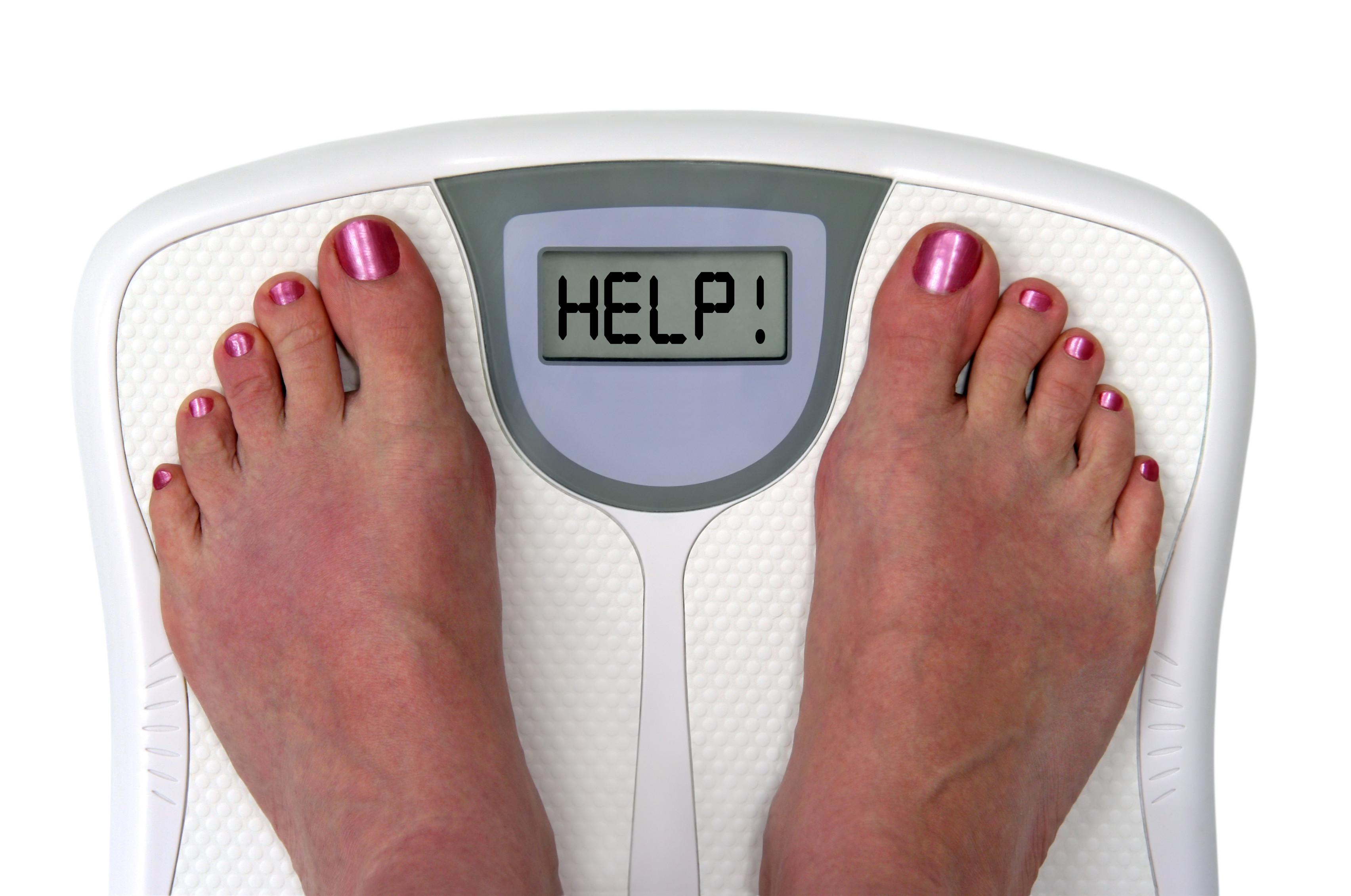 خبر خوب این است که کاهش وزن حتی در حد چند کیلو میتواند از مشکلات سلامتی مرتبط با چاقی جلوگیری کند و یا آن را بهبود دهد