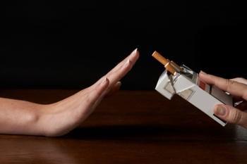 اگر هرگز سیگار نکشیدهاید، باز هم سراغش نروید