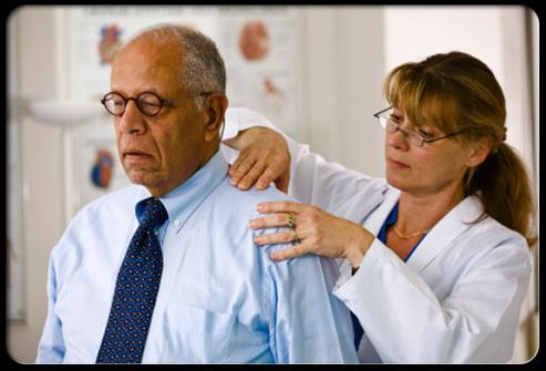 اساژدرمانی شامل تکنیکهای دستی مختلف برای به حرکت درآوردن عضلات و بافتهای نرم بدن است