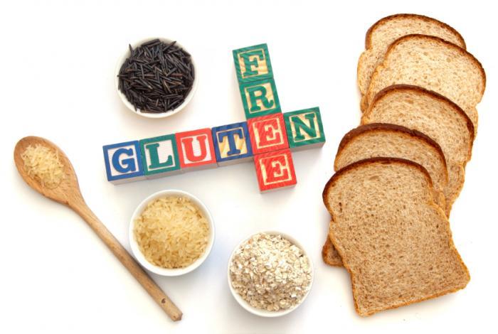 رژیم غذایی فاقد گلوتن بسیار ضروری است و تنها درمان موجود برای مدیریت بیماری سلیاک به شمار میرود