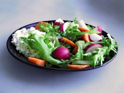 میزان پروتئین و پتاسیم مصرفی را کمتر کنید تا سرعت انباشت مواد زائد در خون کند شود