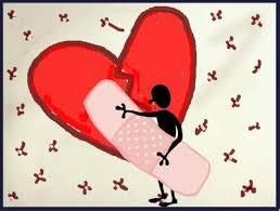 بیش از ۶۰ هزار نفر در جهان در لیست انتظار پیوند قلب هستند و این محققان امیدوارند که تکنیک ابداعی آنها، جایگزین نیاز بیماران به قلب اهدایی شود.