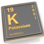 پتاسیم ماده غذایی است که برای عملکرد سلولهای عصبی و ماهیچه ای بدن و به ویژه قلب بسیار حیاتی است