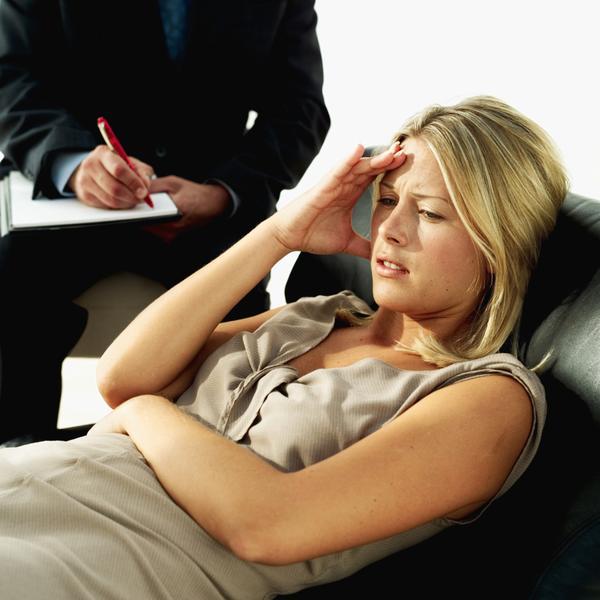 رواندرمانی که گفتاردرمانی نیز نامیده میشود، راه اصلی برای درمان اختلالات شخصیتی به شمار میرود.