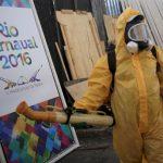 ۱۵۰ کارشناس برجسته بهداشت عمومی با امضای یک نامه سرگشاده به مارگارت چان، تصمیم کمیته بین المللی المپیک و سازمان جهانی بهداشت را در برگزاری مسابقات المپیک تابستانی امسال در برزیل، غیر مسئولانه و غیر اخلاقی خواندند.