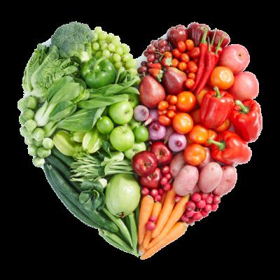 مواد غذایی و نوشیدنیهای خاصی میتوانند علایم و نشانههای بیماری را به خصوص در زمان عود شدید وخیمتر کنند.