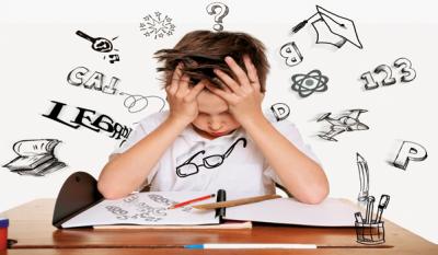 خوانش پریشی نوعی اختلال در یادگیری و مشکلات خواندن به علت شناسایی دشوار صداهای گفتاری و درک چگونگی ارتباط آنها با حروف و کلمات است