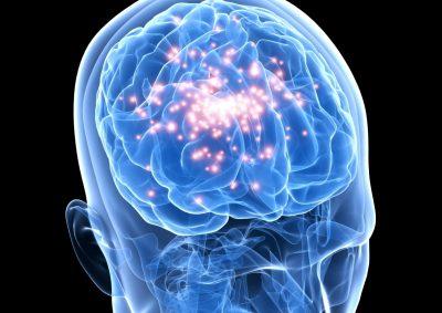 صرع نوعی اختلال سیستم عصبی مرکزی است که در آن فعالیت سلولهای عصبی در مغز مختل می شود.