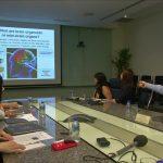 تولید نورون های بخش میانی مغز با سلولهای بنیادی توسط دانشمندان سنگاپوری