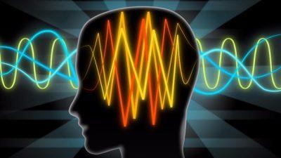 نتیجه یک پژوهش مشترک در کالج دانشگاهی لندن و دانشگاه زوریخ، نشان داده است که تجویز داکسی سیکلین، یکی از آنتی بیوتیک های رایج و پرمصرف، از شکل گیری افکار منفی و عود حمله های PTSD یا تنش روانی پس از رویداد پیشگیری می کند.
