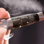 اپیدمی بیماری حاد ریوی جوانان و رابطه آن با سیگار الکترونیکی